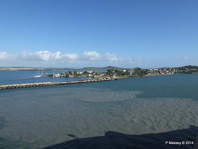 Antilla 05-02-2014 09-02-18