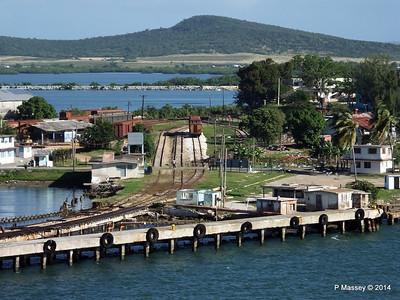 Antilla 05-02-2014 09-03-58