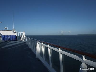 Approaching Antilla 05-02-2014 08-11-24