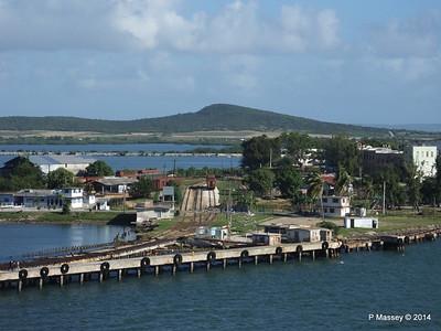 Antilla 05-02-2014 09-03-53