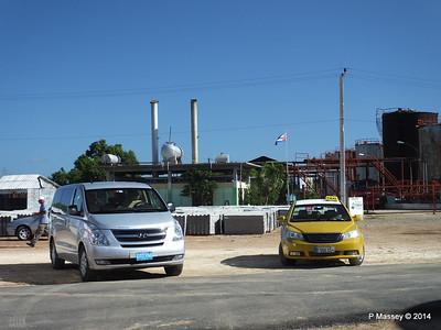 Antilla 05-02-2014 09-51-02
