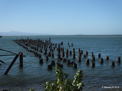 Antilla Jetty Piles 05-02-2014 09-50-42