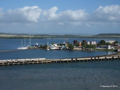 Antilla 05-02-2014 09-02-26