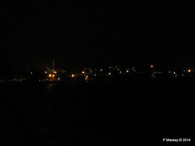 Antilla 05-02-2014 18-40-15