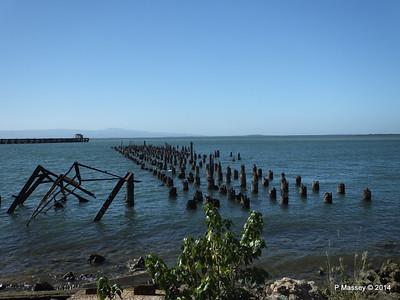 Antilla Jetty Piles 05-02-2014 09-50-39