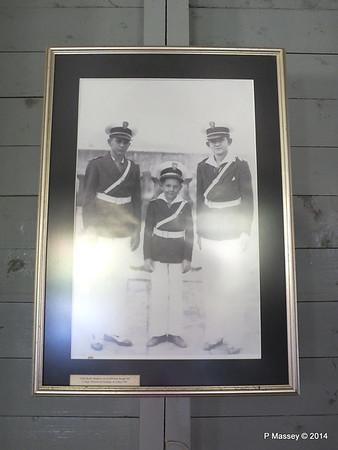 Castro Family Photos 05-02-2014 11-59-20