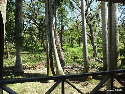 Rear View from Biran School House 05-02-2014 12-00-26