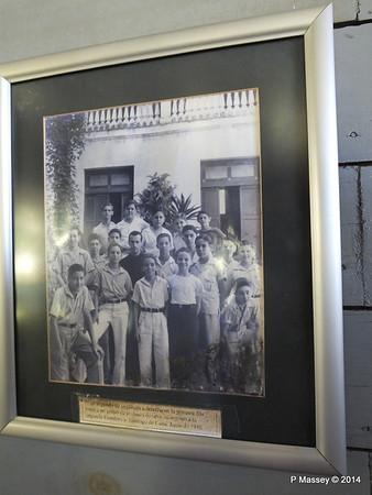 Castro Family Photos 05-02-2014 11-58-18