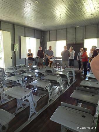 Biran School House 05-02-2014 11-59-09