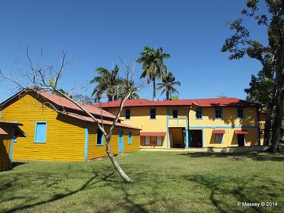 Castro Family home farm Biran 05-02-2014 12-03-36