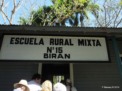 Biran School House 05-02-2014 11-56-59