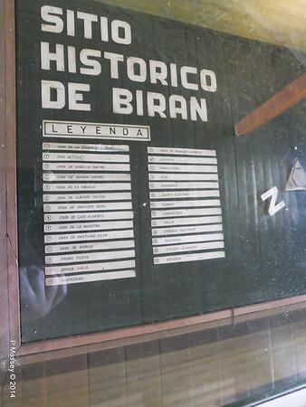 Castro Family home farm Biran 05-02-2014 12-08-30