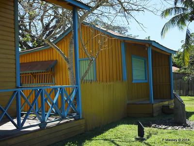 Castro Family home farm Biran 05-02-2014 12-06-50