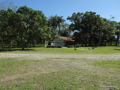 Castro Family home farm Biran 05-02-2014 12-03-18