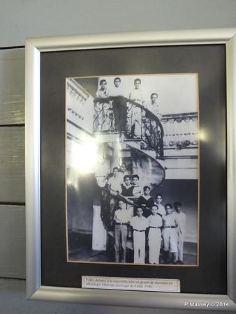 Castro Family Photos 05-02-2014 11-58-10