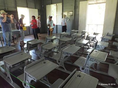 Biran School House 05-02-2014 11-57-39