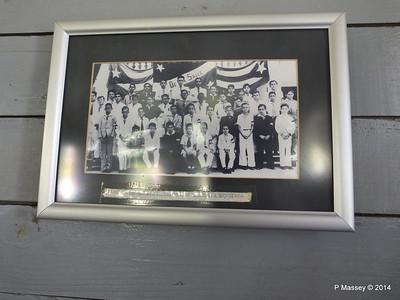 Castro Family Photos 05-02-2014 11-58-04