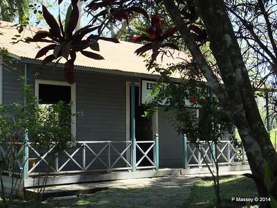 Biran School House 05-02-2014 11-56-14
