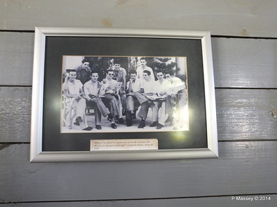 Castro Family Photos 05-02-2014 11-58-49
