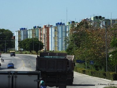 Holguin de Carretera Mayari 05-02-2014 13-50-31
