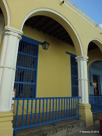 Unión de Escritores y Artistas de Cuba 05-02-2014 15-50-23