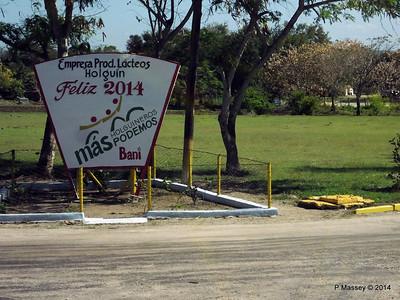 Holguin de Carretera Mayari 05-02-2014 13-49-27