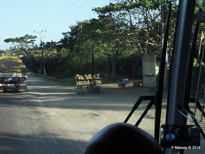 San Rafael Holguin Carretera Mayari 05-02-2014 16-50-59