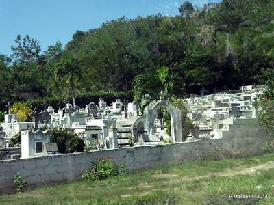 Cemetery Carretera a Biran 05-02-2014 13-17-59