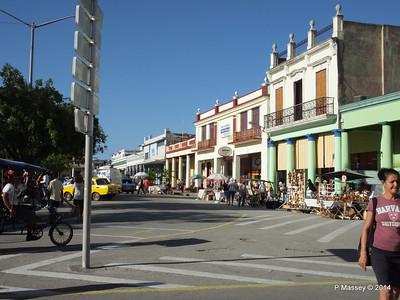 Shops Calle Libertad Parque Garcia 05-02-2014 16-08-36