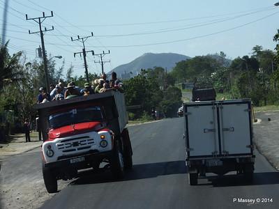 Carretera Mayari to Holguin 05-02-2014 13-47-39