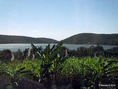 Camazan Reservoir 05-02-2014 13-28-48
