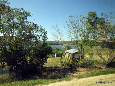 Camazan Reservoir 05-02-2014 13-29-03