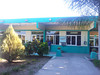 Cigar Factory Holguin 05-02-2014 15-33-46
