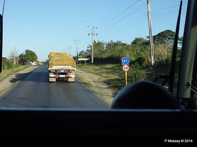 San Rafael Holguin Carretera Mayari 05-02-2014 16-48-19