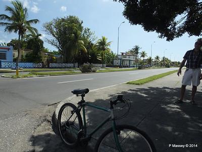 Corner Avenida 12 Paseo El Prado Punta Gorda 08-02-2014 12-35-19