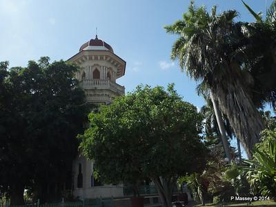 Palacio de Valle Cienfuegos 08-02-2014 12-43-53