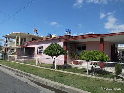 Corner Avenida 6 Calle 37 Cienfuegos 08-02-2014 12-38-44