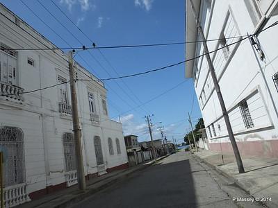 Avenida 42 Cienfuegos 08-02-2014 12-23-05