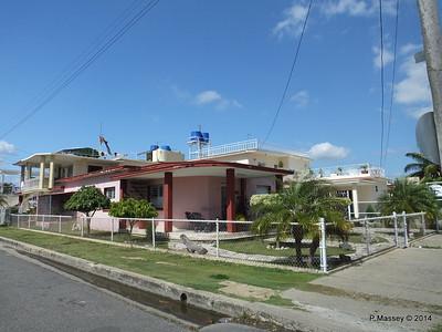 Corner Avenida 6 Calle 37 Cienfuegos 08-02-2014 12-38-39