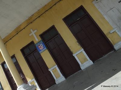 Iglesia Episcopal San Pablo 08-02-2014 12-22-31