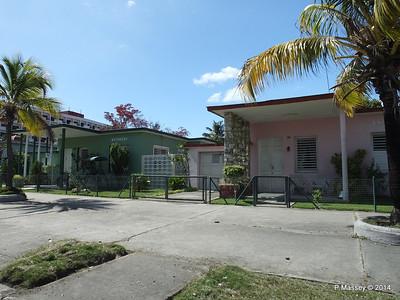 Holiday rental properties Cienfuegos 08-02-2014 12-42-33