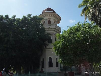 Palacio de Valle Cienfuegos 08-02-2014 12-43-56