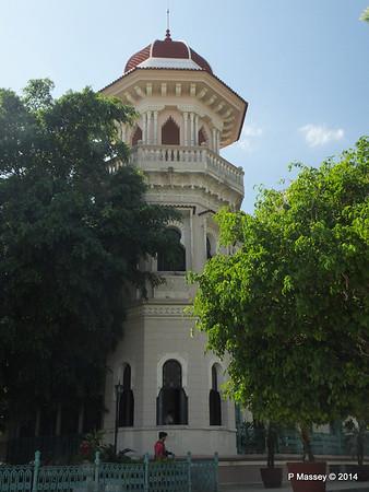 Palacio de Valle Cienfuegos 08-02-2014 12-44-11