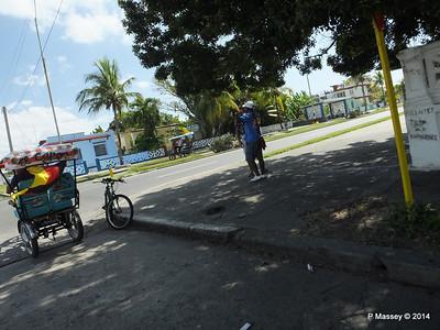 Corner Avenida 12 Paseo El Prado Punta Gorda 08-02-2014 12-35-12