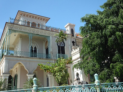 Palacio de Valle Cienfuegos 08-02-2014 12-45-06