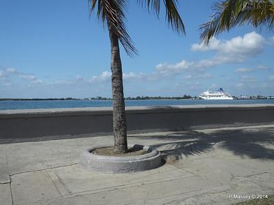 LOUIS CRISTAL from Paseo El Prado Cienfuegos 08-02-2014 12-26-58