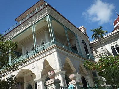 Palacio de Valle Cienfuegos 08-02-2014 12-45-15