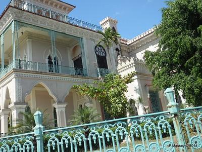 Palacio de Valle Cienfuegos 08-02-2014 12-45-09