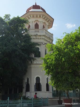 Palacio de Valle Cienfuegos 08-02-2014 12-44-08