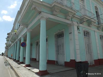 Corner Avenida 44 Praseo El Prado Cienfuegos 08-02-2014 12-22-36